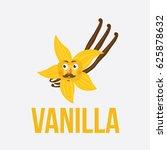 vector illustration for... | Shutterstock .eps vector #625878632