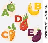 vector illustration for... | Shutterstock .eps vector #625883732