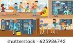 technology engineer service... | Shutterstock .eps vector #625936742