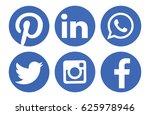 valencia  spain   march 27 ... | Shutterstock . vector #625978946