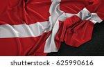 sovereign military order of... | Shutterstock . vector #625990616