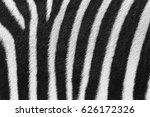 beautiful background close up... | Shutterstock . vector #626172326