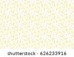 raster illustration. seamless... | Shutterstock . vector #626233916