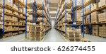 amsterdam  the netherlands  ... | Shutterstock . vector #626274455