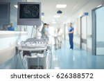 innovation technologies in... | Shutterstock . vector #626388572
