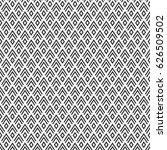 modern seamless geometry... | Shutterstock .eps vector #626509502
