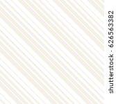line halftone gradient effect.... | Shutterstock .eps vector #626563382