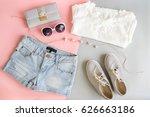Fashion Summer Women Clothes...