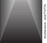 halftone pattern background... | Shutterstock .eps vector #626772776