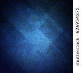 color grunge halftone background | Shutterstock . vector #626954372