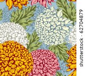 Excellent Seamless Pattern Wit...