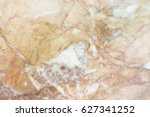 marble texture design with high ... | Shutterstock . vector #627341252