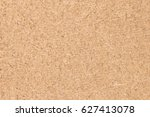 surface plywood texture... | Shutterstock . vector #627413078