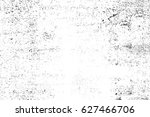texture of  black and white ... | Shutterstock . vector #627466706