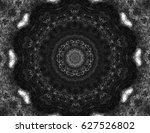 grunge background of black and... | Shutterstock . vector #627526802