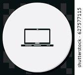 laptop icon.