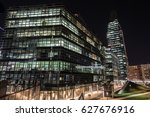 Small photo of March 2017 - Milan - Porta Nuova - offices