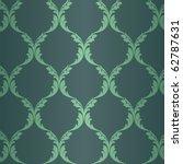 Retro Wallpaper Seamless