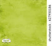 grunge vector background | Shutterstock .eps vector #627950186