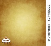 grunge vector background | Shutterstock .eps vector #627950222