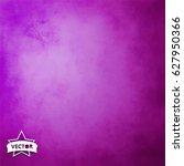grunge vector background | Shutterstock .eps vector #627950366