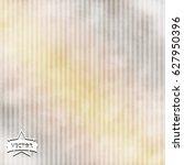 grunge vector background | Shutterstock .eps vector #627950396