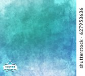 grunge background | Shutterstock .eps vector #627953636