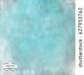 grunge background | Shutterstock .eps vector #627953762