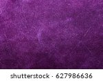 Purple Canvas Texture...