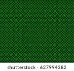 graphic design for your desktop ... | Shutterstock . vector #627994382