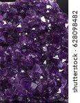 stone rock mineral stone rock... | Shutterstock . vector #628098482