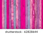 Creative Wood Background