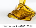 marijuana concentrates  ... | Shutterstock . vector #628310516
