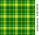 apple tartan repeatable...   Shutterstock . vector #628318256