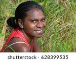 northern territory  australia   ... | Shutterstock . vector #628399535