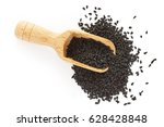 Black Cumin Seed  Nigella...