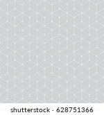 sacred geometry grid graphic... | Shutterstock .eps vector #628751366