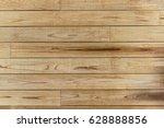 wood texture | Shutterstock . vector #628888856