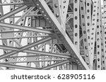 Steel Engineered Highway Bridg...