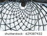 abstract construction | Shutterstock . vector #629387432