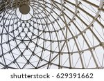 abstract construction | Shutterstock . vector #629391662