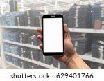 blurred photo  blurry image ... | Shutterstock . vector #629401766