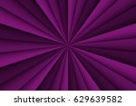 Purple Abstract Background ...