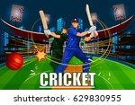 easy to edit vector... | Shutterstock .eps vector #629830955
