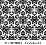 abstract seamless geometric...   Shutterstock .eps vector #630031166