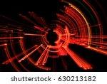 light effects bulb effect | Shutterstock . vector #630213182