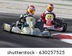 adria  rovigo  italy    october ... | Shutterstock . vector #630257525