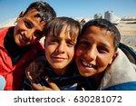 mafraq  jordan   june 2  2014   ...   Shutterstock . vector #630281072