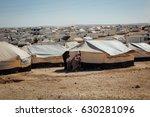 mafraq  jordan   june 2  2014   ...   Shutterstock . vector #630281096