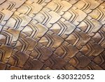 copper in thailand | Shutterstock . vector #630322052